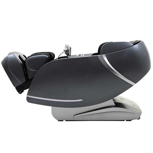 Масажне крісло SkyLiner II Black (2019)