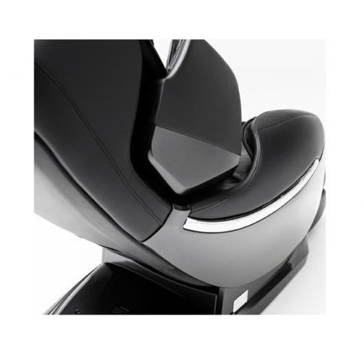 Масажне крісло AlphaSonic
