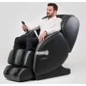 Массажное кресло Betasonic II бежевое