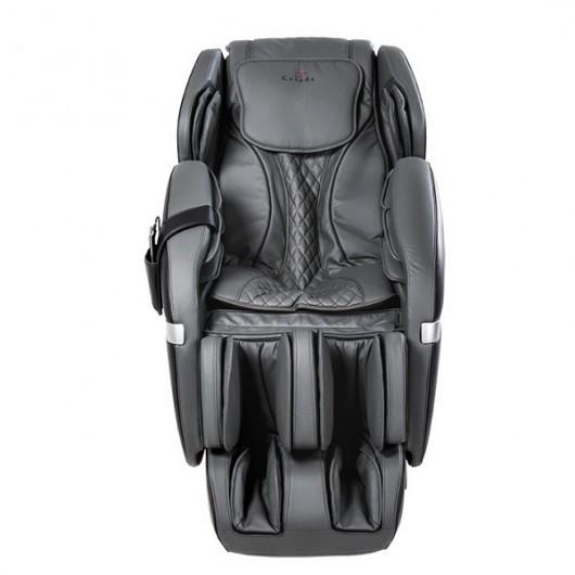 Масажне крісло Casada Betasonic II чорне