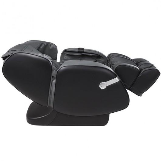 Массажное кресло Betasonic II черное