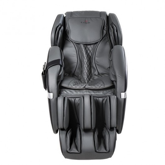 Масажне крісло Betasonic II бежеве