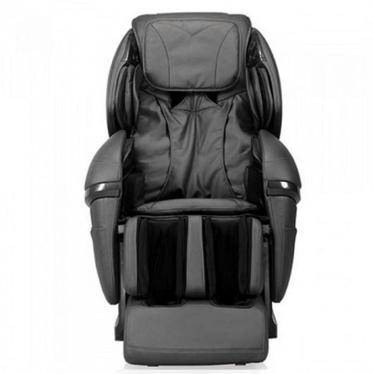 Масажне крісло SkyLiner A300