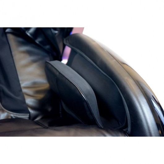 Масажне крісло Asana