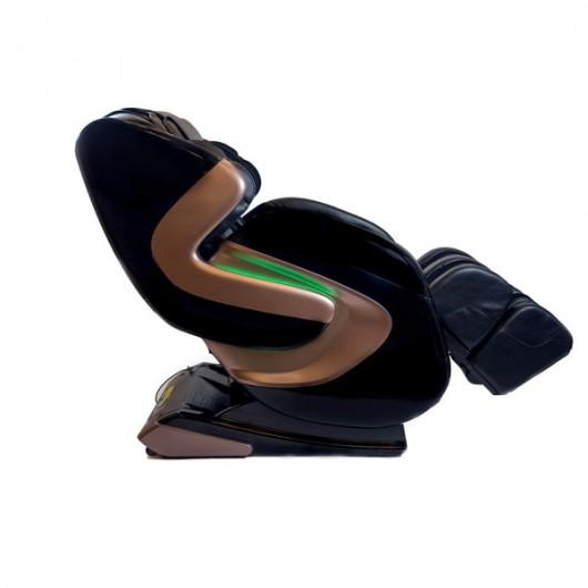 Массажное кресло Asana