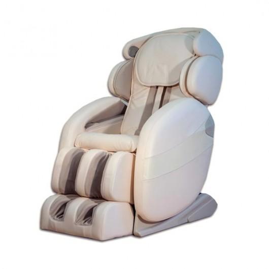 Массажное кресло Rio