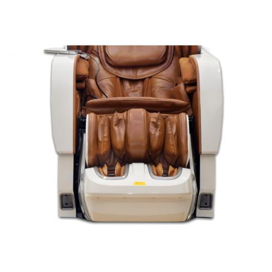 Масажне крісло RT-8600S Space II