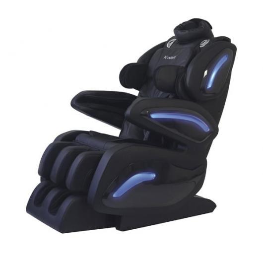 Масажне крісло iRobo 6