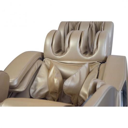 Масажне крісло Mont Blanc