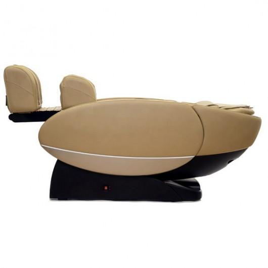 Масажне крісло Pilot RT-7710 ZEUS